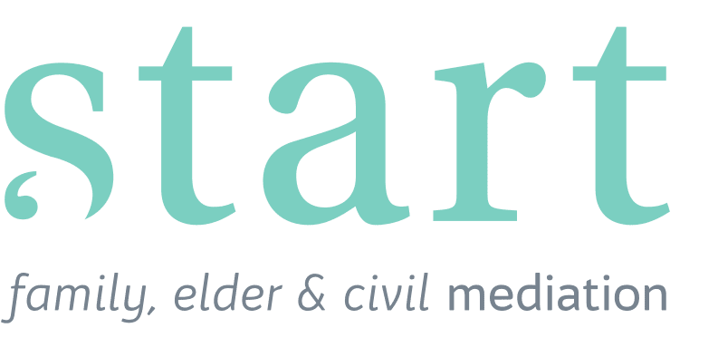 Start Mediation Ltd