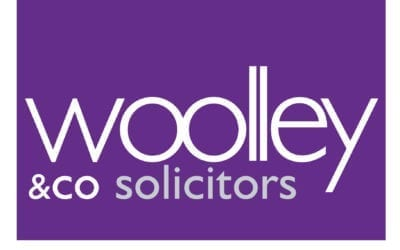 The Role of Solicitors in Family Mediation – Guest blog by solicitor Kate Brooks of Woolley & Co